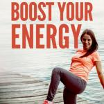 Energy and Fatigue PLR