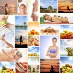 Health and Wellness - MONTHLY Membership