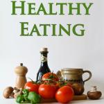 Healthy Eating - Diets and Nutrition PLR