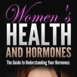 Women's Hormonal Health PLR