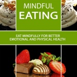 Mindful Eating Report PLR