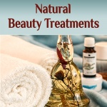 Natural Skin Care - PLR Special Offer