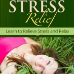 Stress and Your Health - PLR Special Offer