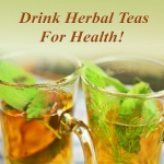 Herbs for Health - PLR Special Offer