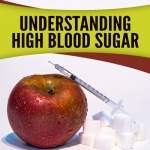 Diabetes and Blood Sugar - PLR Mega Pack