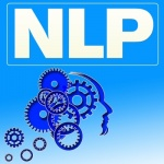 NLP (Neuro Linguistic Programming) PLR
