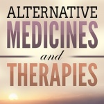 Alternative Health and Healing - PLR Mega Pack