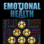 Emotional Health PLR