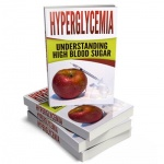Diabetes & Blood Sugar - PLR Mega Pack