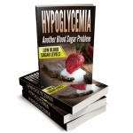 Diabetes & Blood Sugar - PLR Special Offer