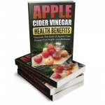 Apple Cider Vinegar PLR