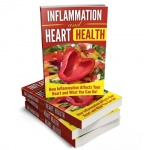 Heart Health - PLR Special Offer