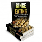 Eating Disorders - PLR Special Pack