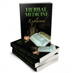 Herbs for Health - PLR Mega Pack