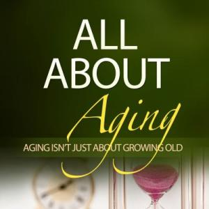 All About Aging PLR