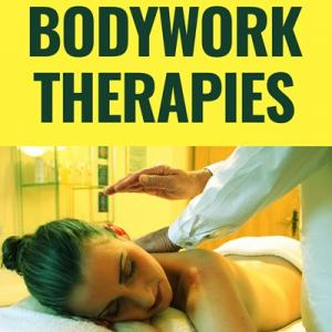 Bodywork Therapies PLR