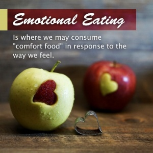 Eating Disorders & Emotional Eating - PLR Mega Pack