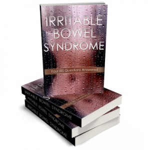 Irritable Bowel Syndrome PLR