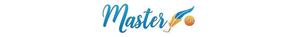 Master PLR Deals