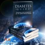 Diabetes PLR Articles, eBook, Infographics & Tweets