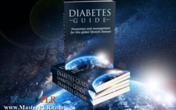 Diabetes Package Final