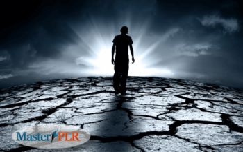 Depression PLR Package
