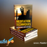 Meditation PLR Articles, Infographic, eCovers & More