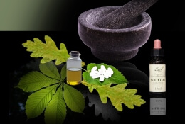 Natural Remedies PLR