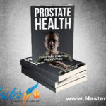 Prostate Health PLR Articles, Infographic, eCovers & Tweets