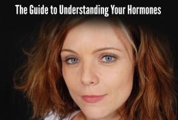 Women's Hormones PLR
