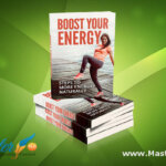 Energy & Fatigue PLR Articles, Infographic, eCovers & More!