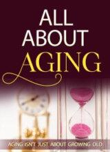 Aging PLR - Physical & Mental Health Image