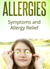 Allergies PLR Image