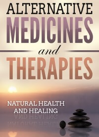 Alternative Health and Healing PLR