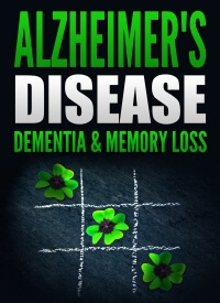 Alzheimer's and Dementia PLR