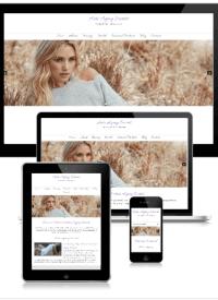 Anti Aging Website