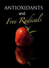 Anti Aging PLR Special - Antioxidants Image