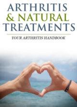 Arthritis PLR - Types & Natural Treatments Image