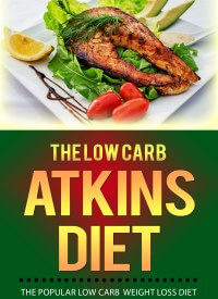 Keto Diet and Atkins Diet PLR