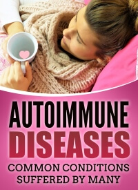 Autoimmune Diseases PLR Package