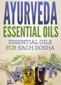 Ayurveda Essential Oils PLR