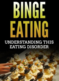 Binge Eating Disorder PLR
