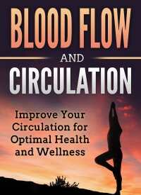 Blood Flow and Circulation PLR Image