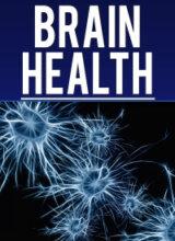 Brain Health PLR - Caring for Brain Function Image
