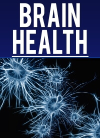 Brain Health PLR Image