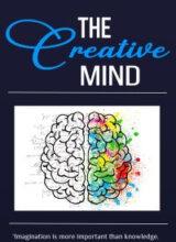 Creativity PLR - The Creative Mind Report Image