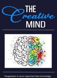 Creativity PLR Package