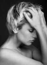 Depression PLR - Managing Depression Image