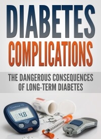 Diabetes Complications, Gestational Diabetes, Type 1 Diabetes, Essential Oils for Diabetes