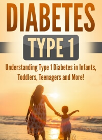Diabetes Type 1 PLR